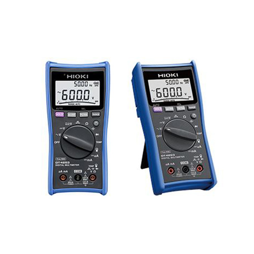 DT4253 HIOKI Digital multimeter