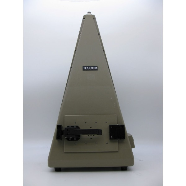 TC-5060A Tescom UHF Tem Cell (Shield Box)
